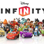 Disney Infinity Power Discs Breakdown