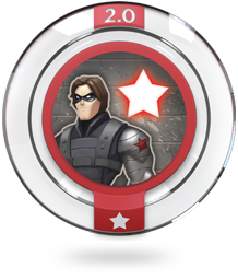 marvel-marvel-team-up-winter-soldier-d6dcb6ce0121ff2ce9250fe36175ee3b
