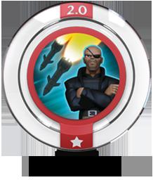 marvel-shield-helicarrier-strike-a017bbae3857deb71c305bdc67a1bd0f