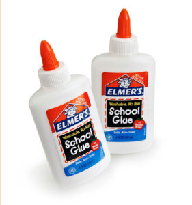 p-11979-elmers_school_glue - Copy