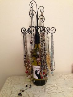 Wine-Bottle-Jewelry-Holder2