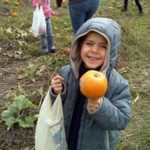 10 Activities To Keep The Kids Busy On Thanksgiving