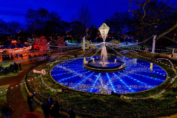 franklin-square-electrical-spectacle-holiday-light-show-new-j.fusco-900VP-587x0
