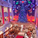 Holiday Family Fun in Phildelphia