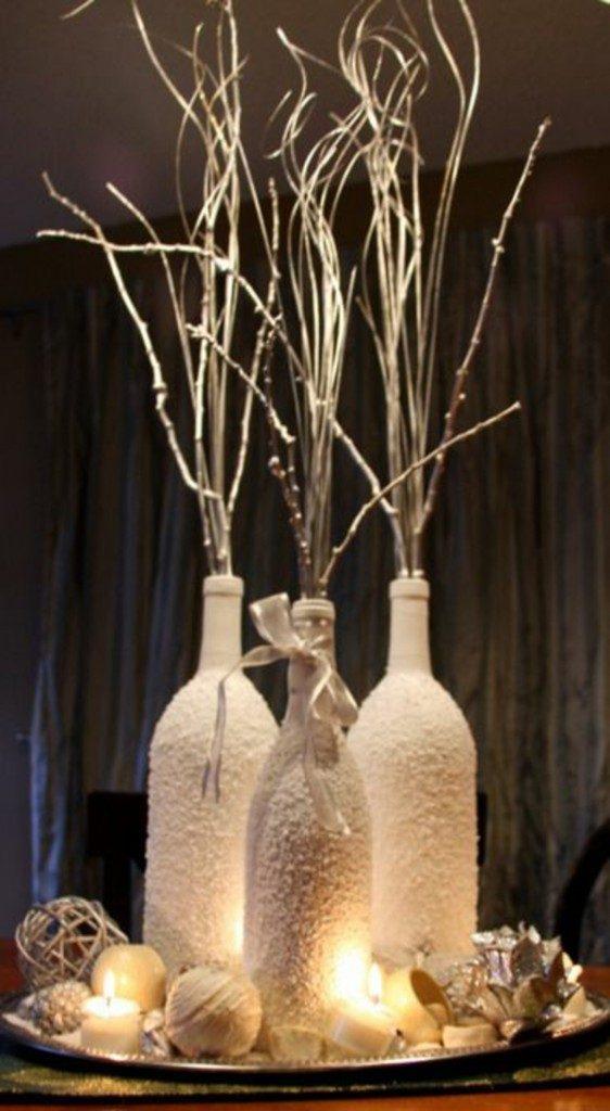 wine vase 1