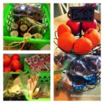 Clever Snack Station and School Lunch Solutions