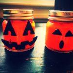 Easy No Borax Pumpkin Slime
