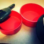 5 Ways To Produce Less Waste