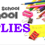 BACK TO SCHOOL SHOPPING DEALS