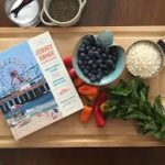 Jersey Shore Cookbook Holiday Giveaway